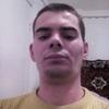 Roman, 39, г.Ивано-Франковск