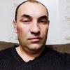 Владимир, 30, г.Свободный