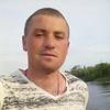 Рома, 26, г.Умань