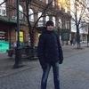 Matt, 36, г.Нижневартовск
