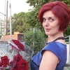 Анна, 41, г.Дзержинск