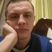 Серёжа Скрипник 30 Миколаїв