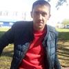 Виталик, 35, г.Москва