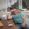 Денис, 33, Дніпро́