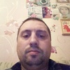 Андрей, 43, г.Карабаново