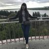 Оксана, 25, г.Ростов-на-Дону