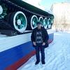 Виктор, 53, г.Луанда