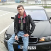 Евгений, 32, г.Flensburg