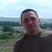 Руслан, 36, г.Буденновск