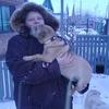 Ирина, 44, г.Зимовники