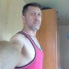 Вит, 44, г.Краснодар