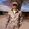 Юра, 32, г.Боровое