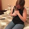 Анна, 27, г.Йошкар-Ола