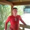 Антон, 27, г.Бузулук