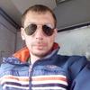 Дмитрий, 39, г.Петропавловск-Камчатский