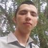 Сергей Багаев, 21, г.Новотроицк