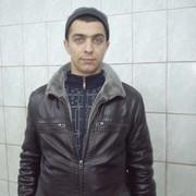 Вячеслав, 30, г.Суджа