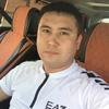 Дамир, 29, г.Кзыл-Орда