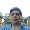 Oleg, 49, Vikhorevka