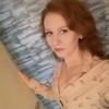 nadejda, 34, Kamyshin