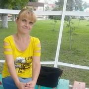 Таня 40 лет (Стрелец) Черкесск