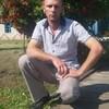 сергей васильев, 40, г.Ельск