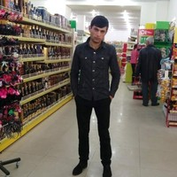 Vardan, 25 лет, Рак, Ереван