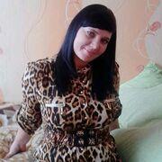 юлия, 37 лет, Стрелец