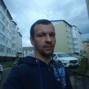 Владимир, 30, г.Тарко (Тарко-сале)