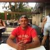 Angel Taskov, 49, г.Барселона
