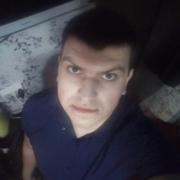 илья, 26, г.Дзержинск
