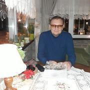 Сергей 54 Вологда