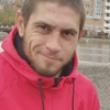 Серёга, 29, г.Магнитогорск