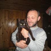 Александр 43 года (Дева) Щелково