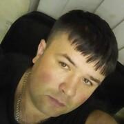Александр, 36, г.Боровск