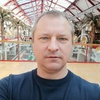 Володимир в, 50, г.Dazio
