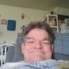 Jeff, 56, г.Ванкувер