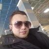Александр, 20, г.Полысаево