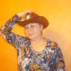 Людмила, 58, г.Тельманово