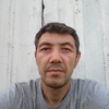 Ruslan, 41, Mendeleyevsk