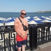 Dmitriy, 30, Kudymkar