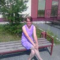 Ольга Леонтьева, 35 лет, Телец, Туртас