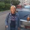 Екатерина, 57, г.Абакан