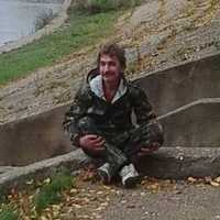 стас, 59 лет, Скорпион, Уфа