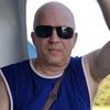 Анатолий, 53, г.Печора