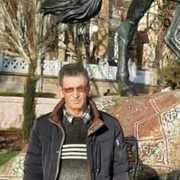 Юрий, 56, г.Феодосия