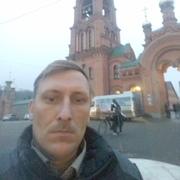 Владимир 37 Киев