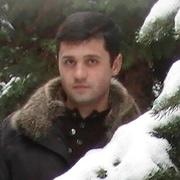 Сергей 37 Керчь