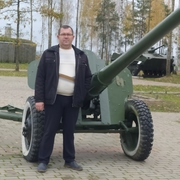 Дмитрий 48 Дзержинск