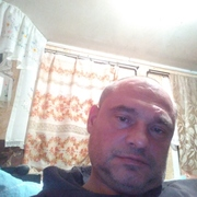 Aleksandr 46 Брянск